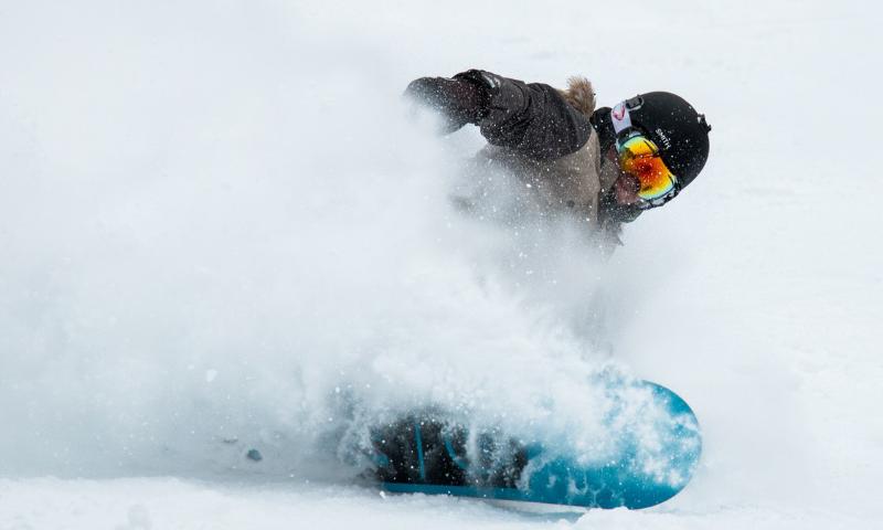 Kayak-Snowboard gözlüğü alırken dikkat edilmesi gereken 10 şey!