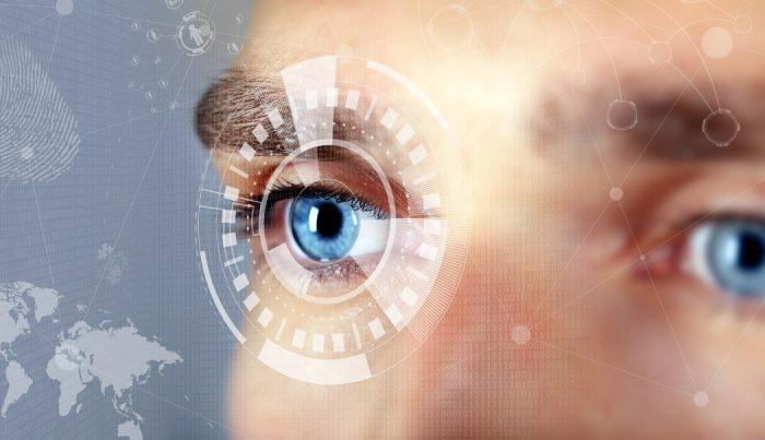 Göz Sağlığı İpuçları